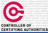 Digital Signature Dsc Mca 21 International Forensic